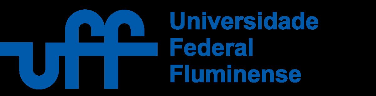 Biomedicina - UFF